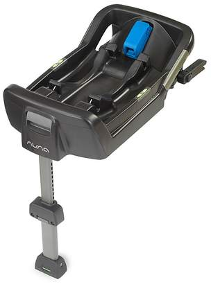 Nuna PIPATM Car Seat Base