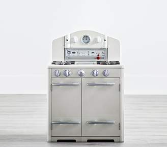 Pottery Barn Kids Retro Kitchen Oven
