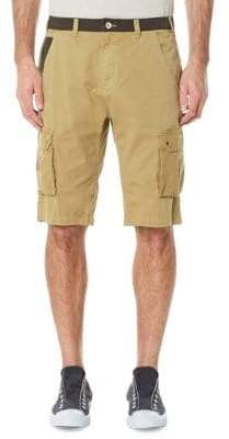 Buffalo David Bitton Spring 2018 Hiving Cargo Shorts
