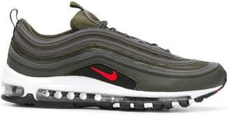 Nike AirMax 97 trainers