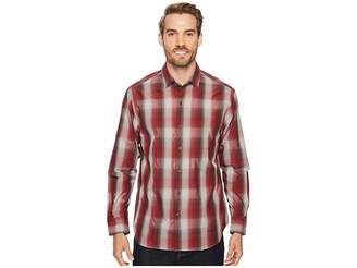 Tommy Bahama Azilal Ombre Men's Clothing