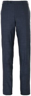 Canali Casual pants - Item 13233523TD