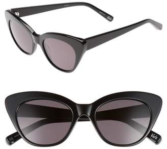Elizabeth and James Vale 52mm Cat Eye Sunglasses
