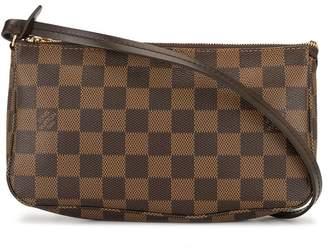 Louis Vuitton Pre-Owned Navona shoulder bag