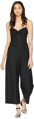 ASTR the Label Leighton Jumpsuit Women's Jumpsuit & Rompers One Piece