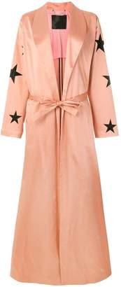 Philipp Plein Plein Girls robe