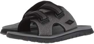 Flojos Shasta Men's Shoes