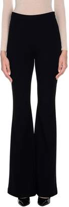 Fuzzi Casual pants - Item 13200647LE