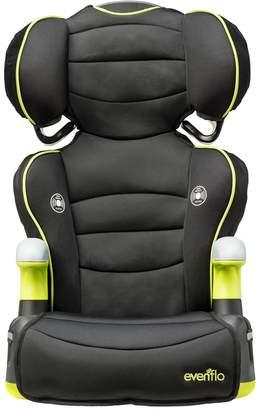 Evenflo Booster Car Seats - ShopStyle