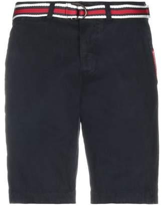 Superdry Bermuda shorts