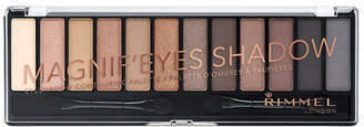 Rimmel Magnif'eyesEye Palette Keep Calm and Wear Nude $7.99 thestylecure.com