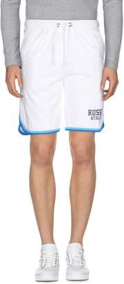 Russell Athletic Bermudas
