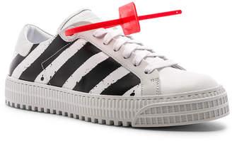 Off-White Off White 3.0 Diagonal Sneakers