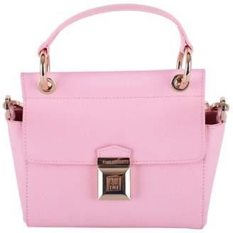 Patrizia Pepe Hand Bag