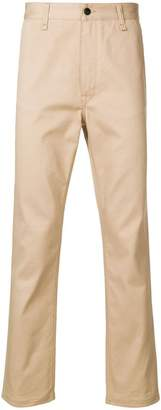 Fendi slim fit jeans