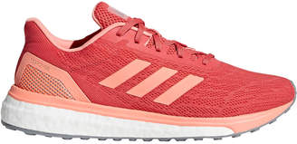 adidas Women's Response Running Shoes