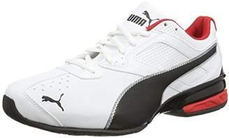Puma Running Shoes Men - ShopStyle UK 5e3013832
