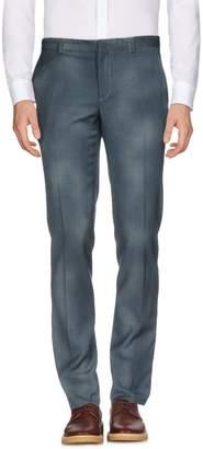 Lanvin Casual pants