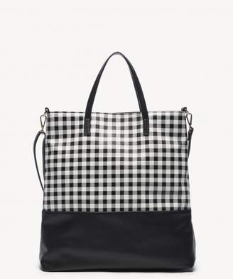 Sole Society Jacey Tote Foldover Tote
