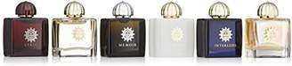 Amouage Miniatures Bottles Collection Modern Women's Fragrance Set
