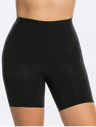 Talbots Womans Spanx Power Short