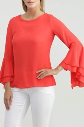 Kay Celine Jessalyn Bell Sleeves