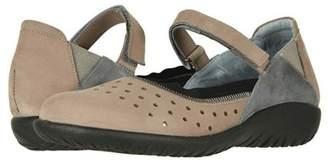 Naot Footwear Matua Ballet
