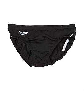 Speedo Endurance Bum Logo Brief