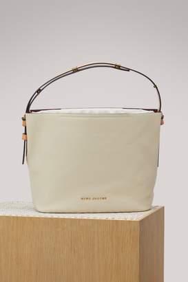 Marc Jacobs Road Hobo handbag