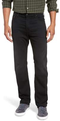 AG Jeans Everett Slim Straight Leg Jeans