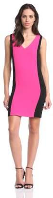 American Retro SOFIA DRESS Dress