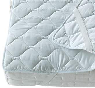 Camilla And Marc Odeja 140 x 70 cm Toddler Medico Protect Upper Mattress Protection, Pack of 1