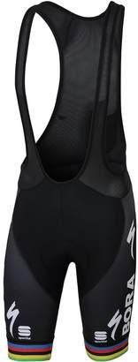 Sportful Bora Bodyfit Pro Classic Bib Short - Men's