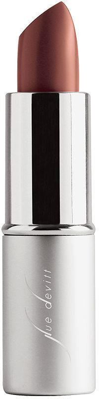 Sue Devitt Sheer Lipstick, New York 0.12 oz (3.4 g)