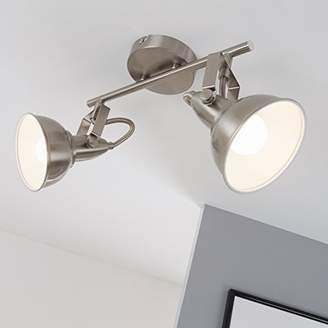Ceiling Bar Lights Shopstyle Uk