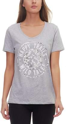 Parks Project Happy Trails Exclusive T-Shirt - Women's