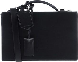 Calvin Klein Handbags - Item 45413047JN