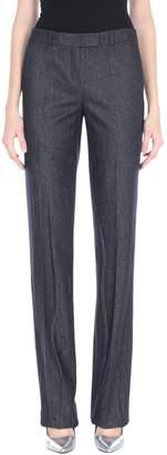 Michael Kors Denim pants - Item 42726272WK