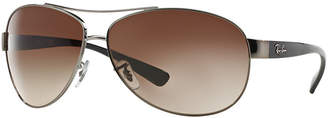 Ray-Ban Sunglasses, RB3386 67
