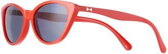 Lauren Conrad 54mm Cat-Eye Sunglasses