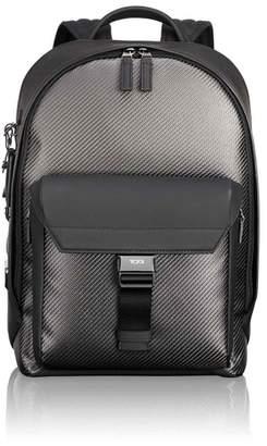 Tumi 353256 Carbon Fiber Morley Backpack