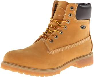 Lugz Men's Convoy Wr Winter Boot