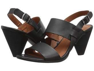 Lucky Brand Veneesha Women's Shoes