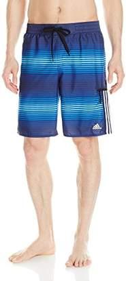 adidas Men's Horizon Volley Swim Trunk