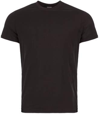 DSQUARED2 Twin Pack T-Shirt - Black