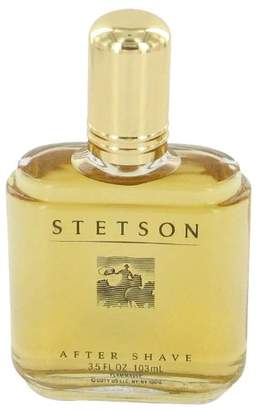 Coty STETSON by After Shave (yellow color) 104 ml for Men