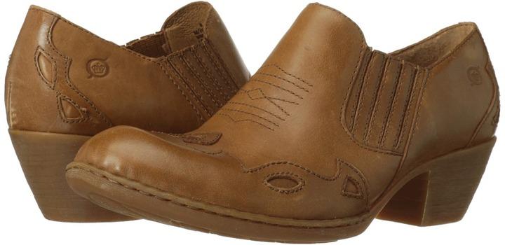Børn Amibeth Women' Shoe