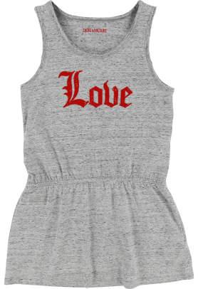Zadig & Voltaire Sale - Hildana Love Dress