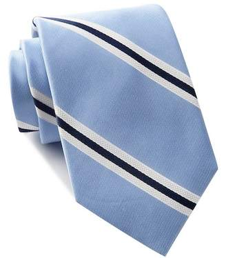 Nautica McKay Stripe Tie