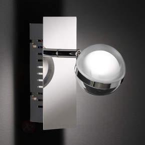 Moderner LED-Spot Fulton